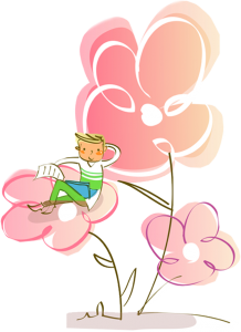 flower-boy-home