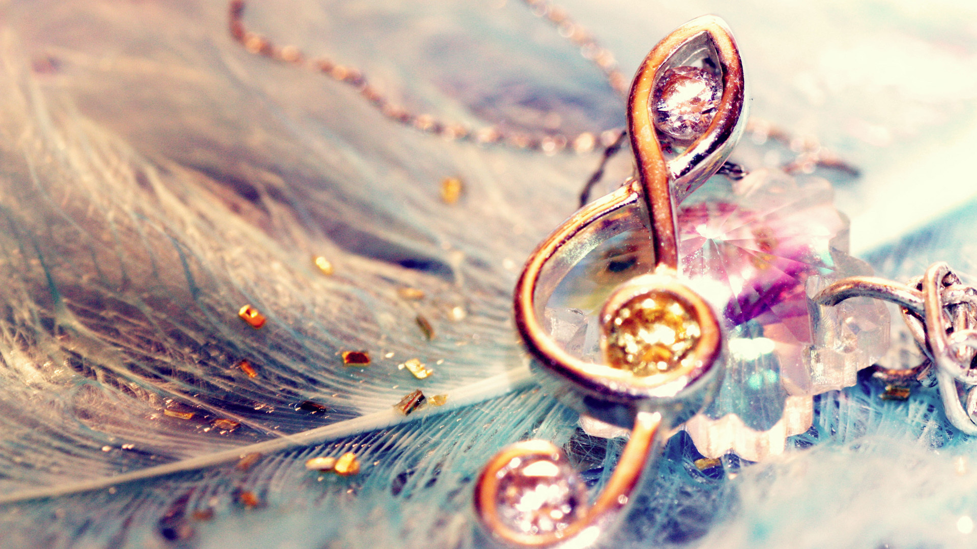 Free-Music-Wallpapers-HD-for-PC-1