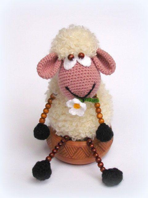 Овцата