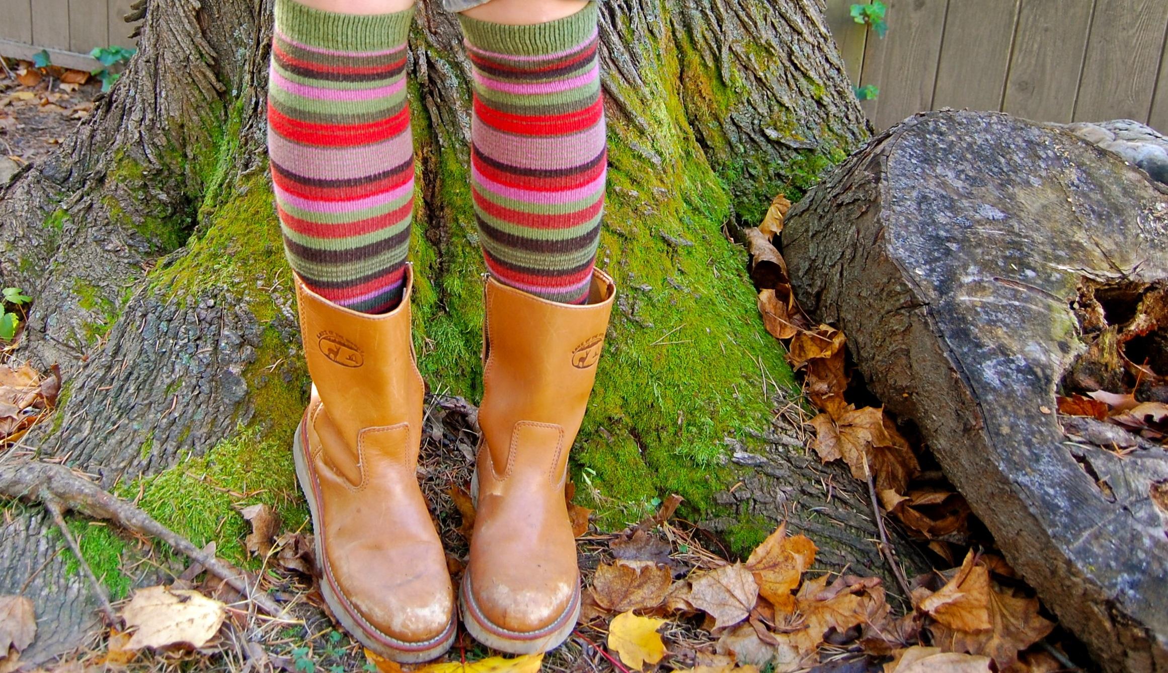 fun-socks-1179312