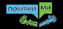 tranpsparent_logo