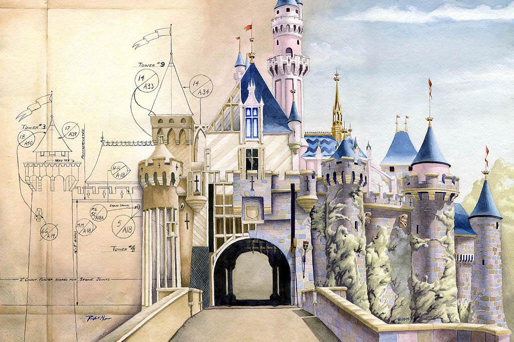 disney-castle_1024x768_80801