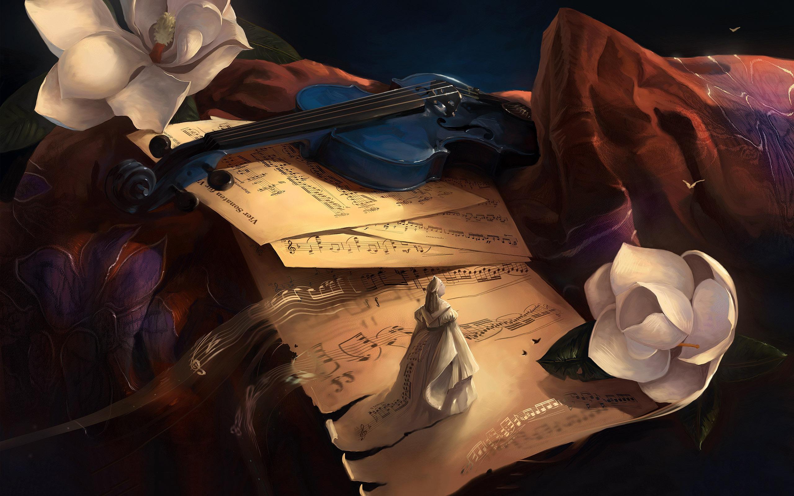 violin-27841
