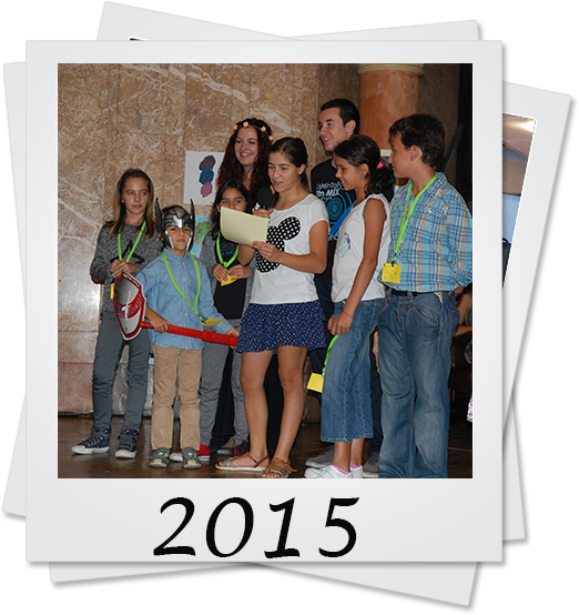 cover2015