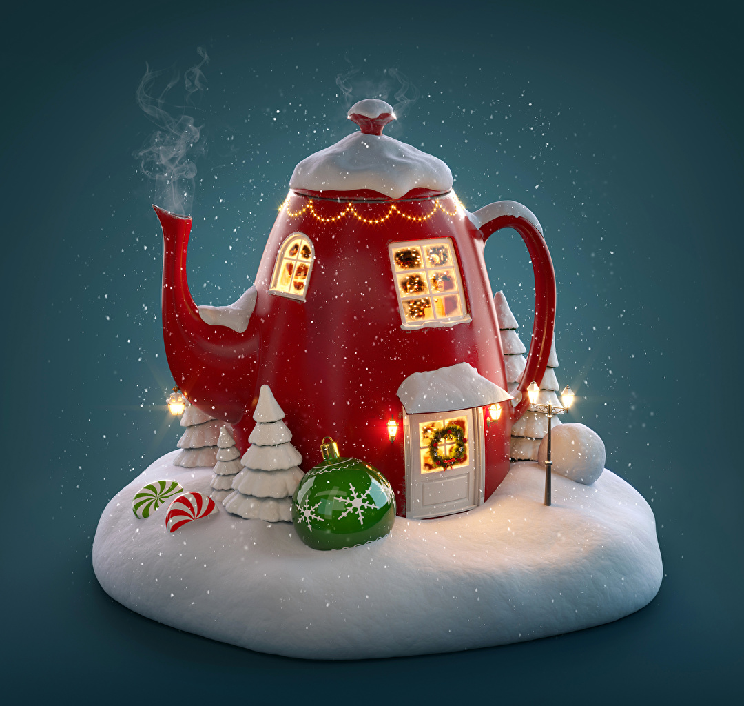 Christmas_Creative_Kettle_Balls_Snow_Vapor_536961_1080x1024