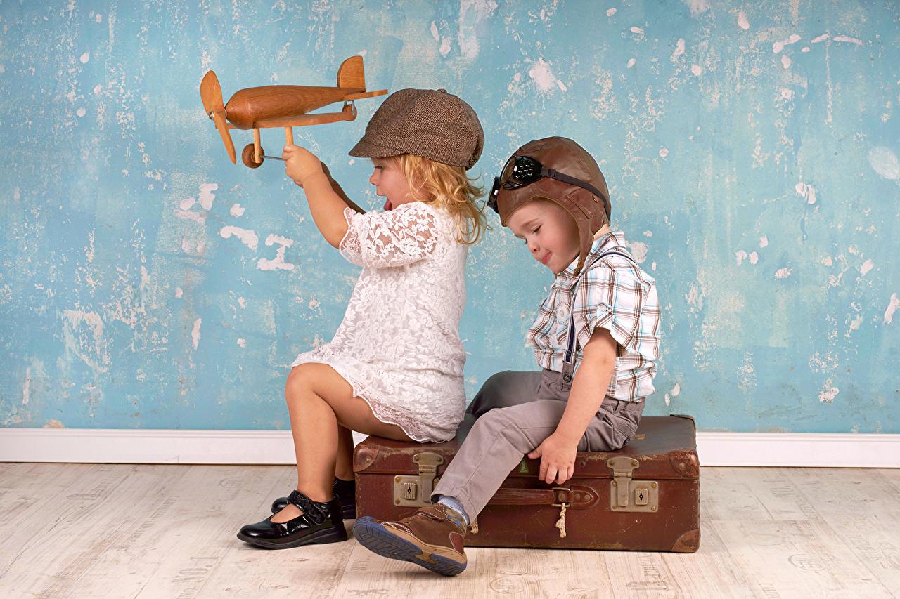 Airplane_Toys_Boys
