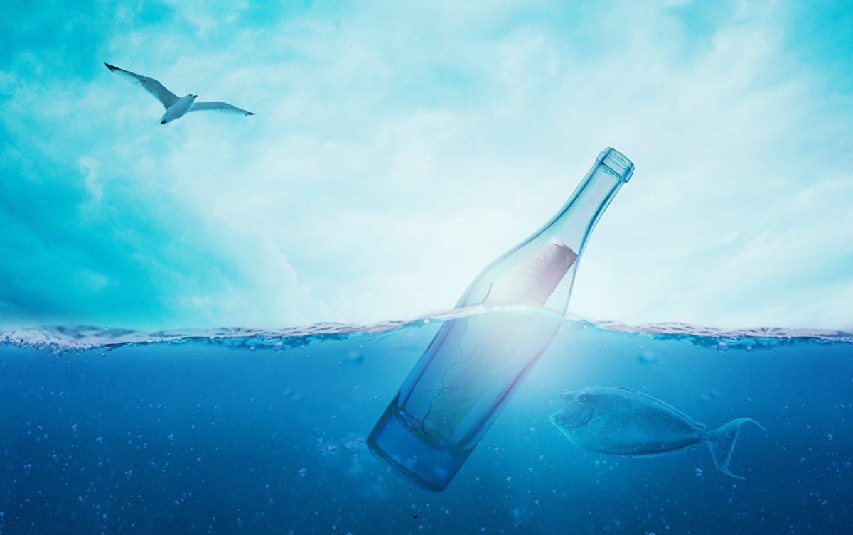 Tea_Sky_Water_Bottle_504822