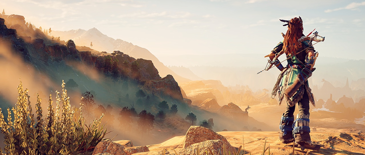 Horizon_Zero_Dawn_Warriors_538442_1280x544