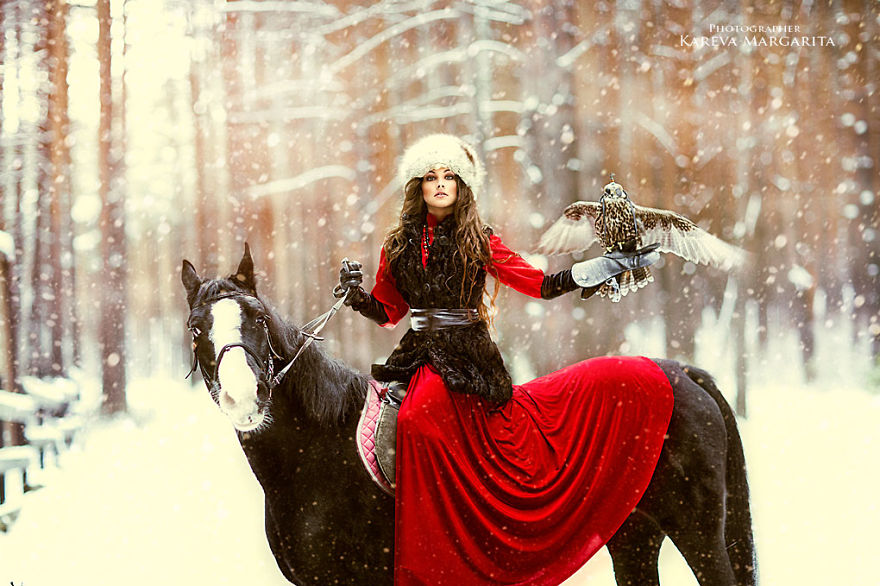 Little-fairy-worlds-horse
