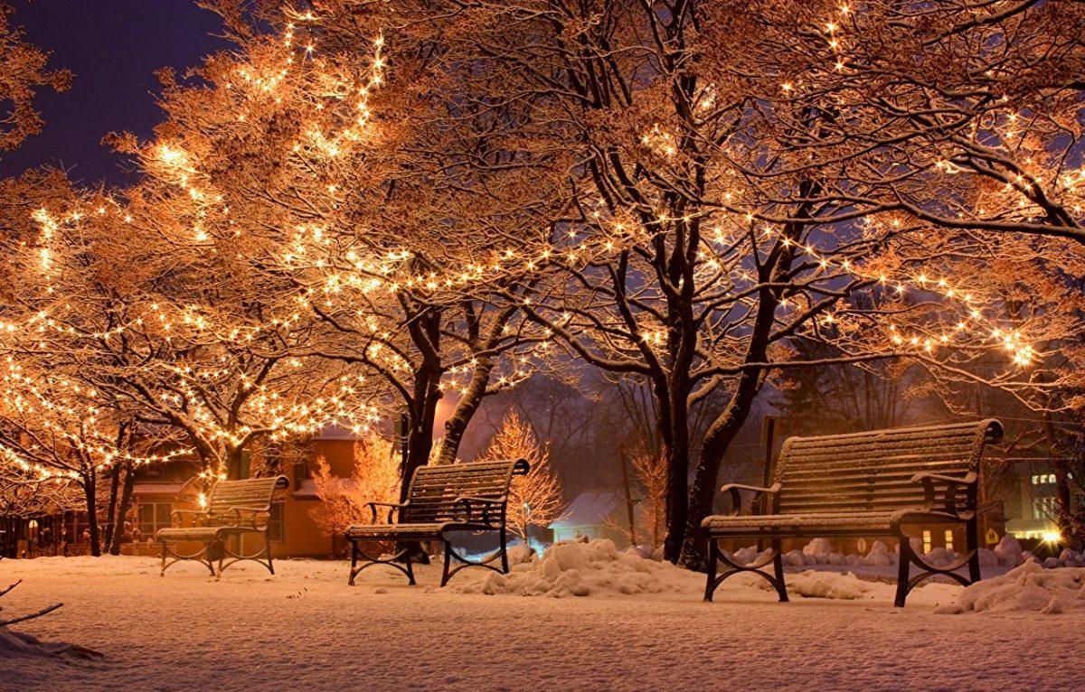 Christmas_Holidays_507899