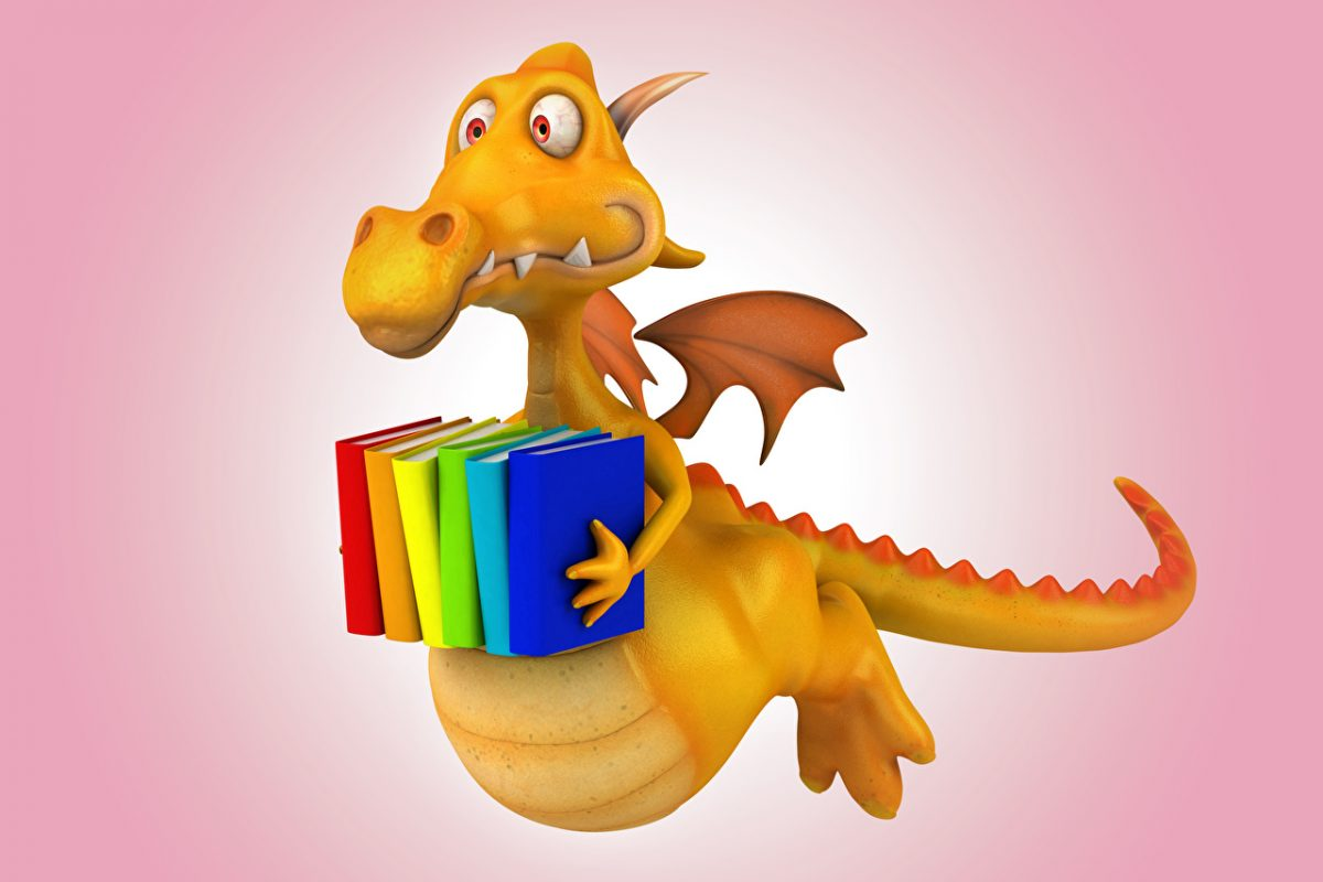 Dragons_Yellow_Book_525826_1280x853
