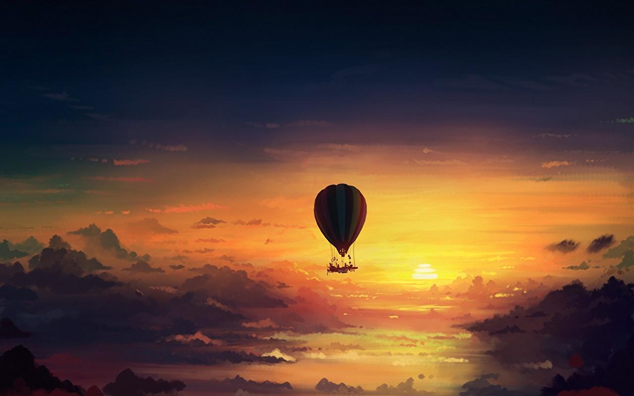 Romantically_Apocalyptic_463116