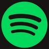 Spotify-black-100