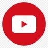 YouTube-100